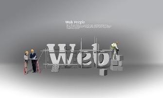 影响网站建设的关键点