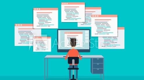 苏州网站设计开发前,做好网站优化布局网站才能效果好