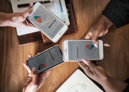 定制型企业网站的建设流程是怎么样的?