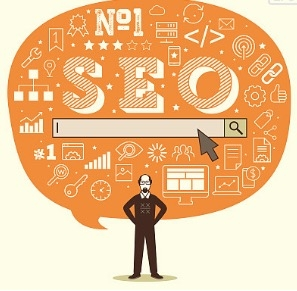 网站建设和SEO优化两个都很重要!