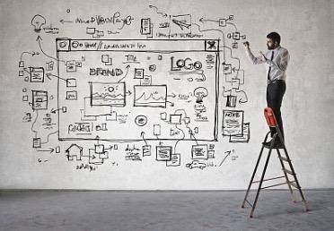 网站建设公司和您分享网站优化及推广经验总结