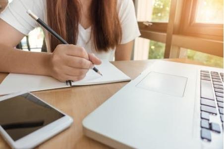 企业网站制作丨谁才是最好的学习对象?